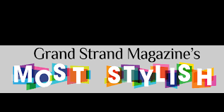 myrtle beach sc most stylish 2018
