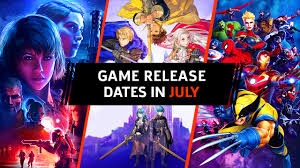 Release Dates (2019): PS4, Xbox One, PC ...