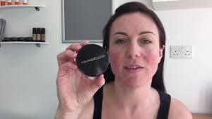 youngblood makeup vs bare minerals