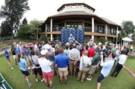 2014 PGA Championship TV schedule ...