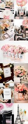 139 Mejores Imagenes De Fiesta Tema Chanel Fiesta Chanel