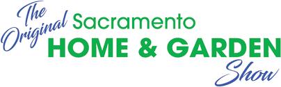 sacramento home garden show
