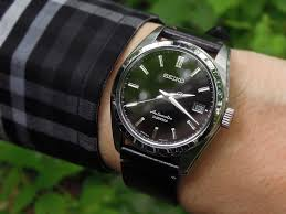 sarb035 regarding leather bracelet color