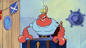Larry the Lobster - Album on Imgur