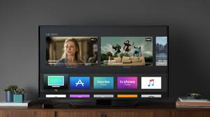 Apple to Launch New Apple TV This Year, Add Kids Mode and Screen Time to  tvOS [Report] - iClarified