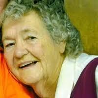 Obituary | Livingston- Bertie Smith Davidson | Hall Funeral Home ...