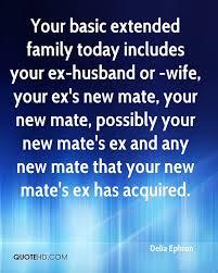 delia ephron husband quotes quotehd