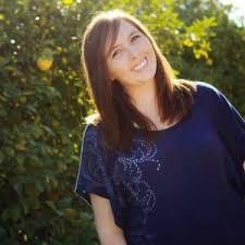 Savannah Sanders - IOFA.org