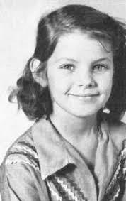 young Priscilla | Priscilla presley, Elvis, Elvis presley
