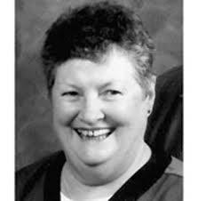 Enid Smith | Obituary | Saskatoon StarPhoenix