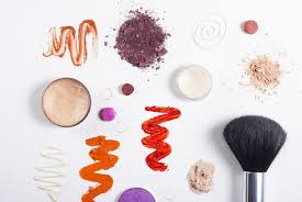 free makeup brands we love