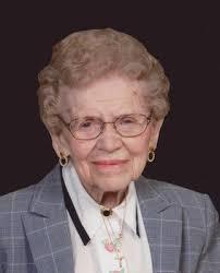 Dorothy Johnson Obituary - Sioux Falls, SD | Argus Leader