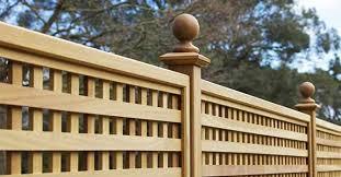 Post Caps Finials Fence Posts Garden Accessories The Garden Trellis Company