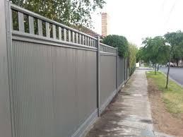 Neetascreen Fencing