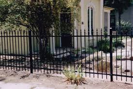 Great Ideas To Boost Your Home Yard Security Residential Industrial Fencing Company In Denver Co