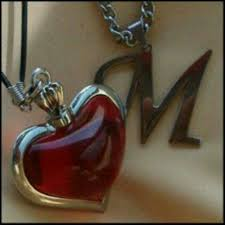 صور حرف M رمزيات حرف الميم بالعربي خلفيات حرف M