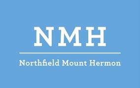 markus jones joins northfield mount