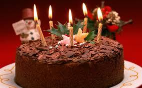 happy birthday images chocolate birthday cake