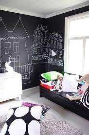 Disney Frozen 2 Anna Swirling Leaves Pose Hinge Wallet Unisex Kids Room Kid Room Decor White Kids Room