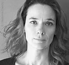 """Résultat de recherche d'images pour """"Francesca Melandri"""""""