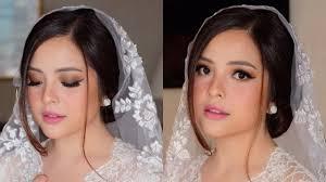 makeup pengantin harganya mahal