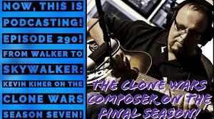 "LJ Sowder on Twitter: ""The Walker Texas Ranger callback was amazing… """