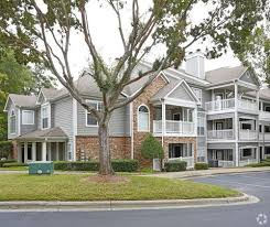 charlotte nc apartments for
