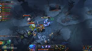 Dota 2 Download (2020 Latest) for ...