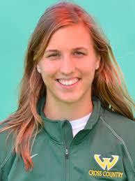Brittany Johnson - Women's Track & Field - Wayne State University Athletics