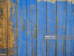 Full Frame Shot Of Old Wooden Fence High Res Stock Photo Getty Images