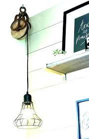 bedrooms lighting led lamp holder