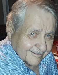 Robert Olson Obituary - Salt Lake City, UT   The Salt Lake Tribune