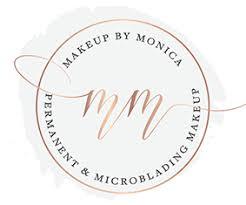 makeup by monica permanent makeup