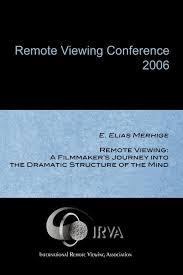 Amazon.com: E. Elias Merhige - RV: A Filmmaker's Journey into the ...