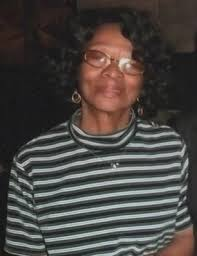 Marva Smith Obituary - Nashville, TN | The Tennessean