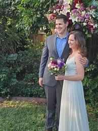 Hillary Wagner and Nick Ingram's Wedding Website