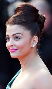 indian celebrities haircut and their