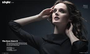 makeup artist calgary canada