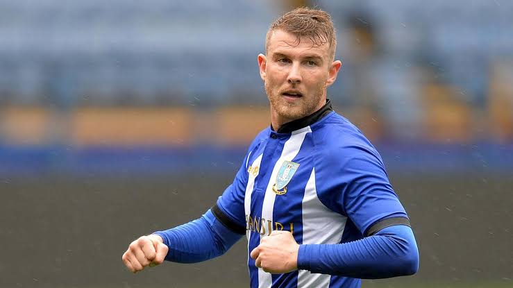 Image result for sam winnall""