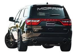 Window Decal For Mopar Vehicles Ram 1500 2500 Tailgate Vinyl Etsy