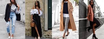 Trash to Treasured- Fashion Blog. - Home | Facebook