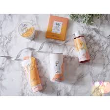 zoella jelly and gelato collection