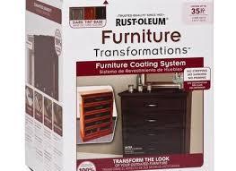 53 rust oleum transformations cabinet