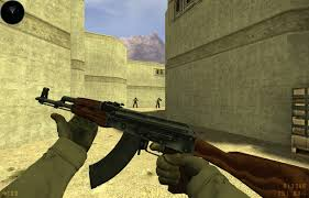 Counter-Strike 1.6 APK for Android ...