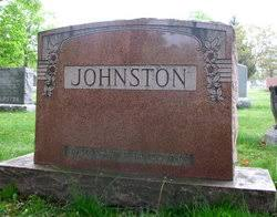 Effie MacRae Johnston (1878-1935) - Find A Grave Memorial