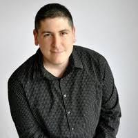 Aaron Griffin - Assistant Chief - U.S. Coast Guard | LinkedIn