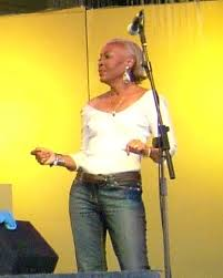 About Myrna Hague: Jamaican singer | Biography, Facts, Career, Wiki, Life