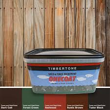 Affordable Shed And Fence Paint With Free Delivery On Orders Over 30