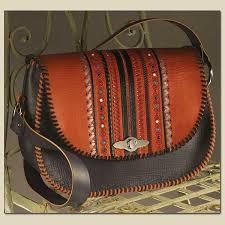 revival handbag kit 44373 00 bonus pattern