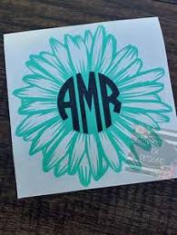 Monogram Decal For Car Yahoo Image Search Results Initials Decal Car Monogram Decal Monogram Decal